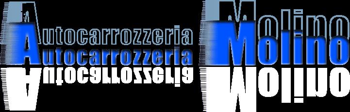 AUTOCARROZZERIA MOLINO srl