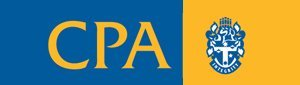 gary wilkins and associates cpa logo