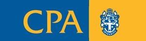 gary wilkins and associates cpa logo