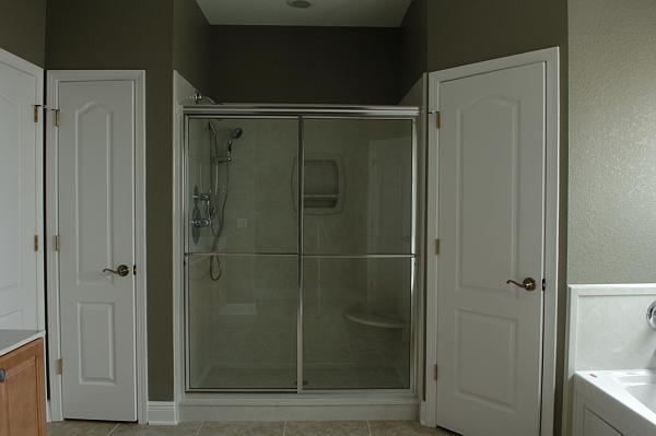 bathroom remodeling gulf breeze, fl