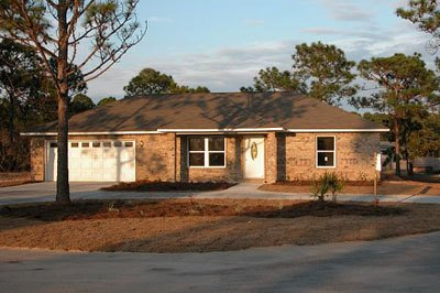 general contractor gulf breeze, fl