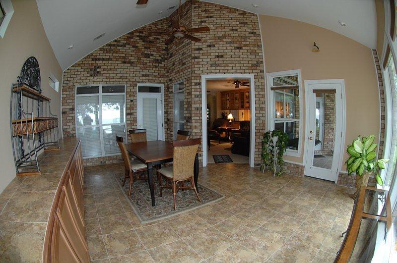 Custom Additions Amp Home Builder Gulf Breeze Fl