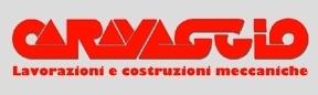 Caravaggio Costruzioni Meccaniche