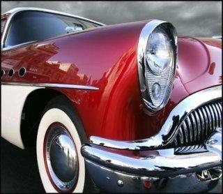 restauro automobili