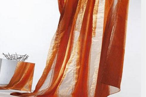 Tessuti di seta