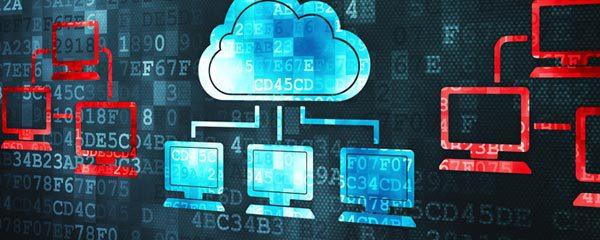Cloud Based EPOS
