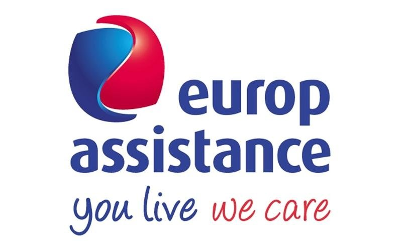 europ assistance assistenza stradale