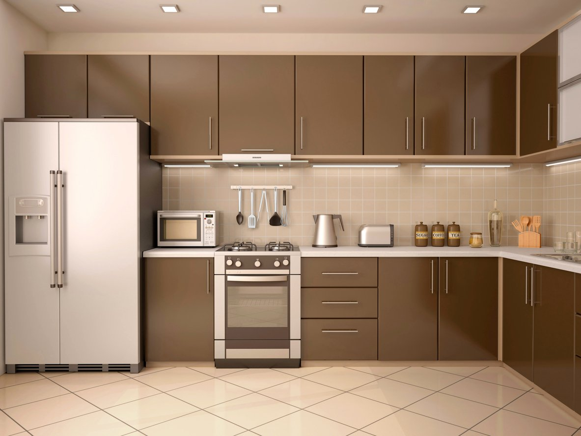 J landrum cabinets kitchen bathroom design tallahassee fl for Bath remodel tallahassee