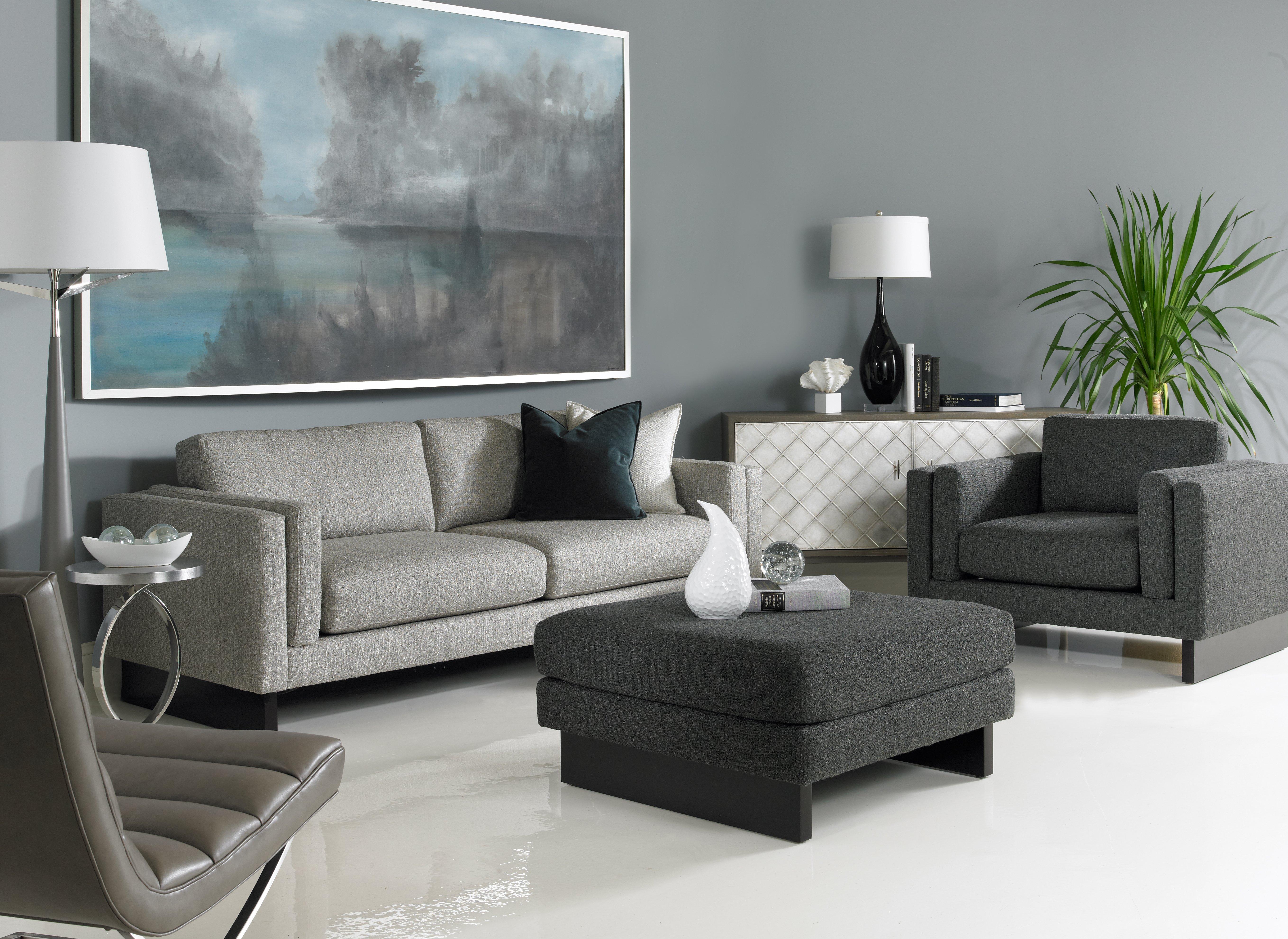 Furniture classics a furniture store in anchorage ak for Furniture anchorage