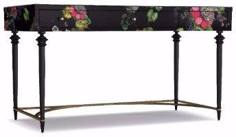Cynthia Rowley Vanity table set