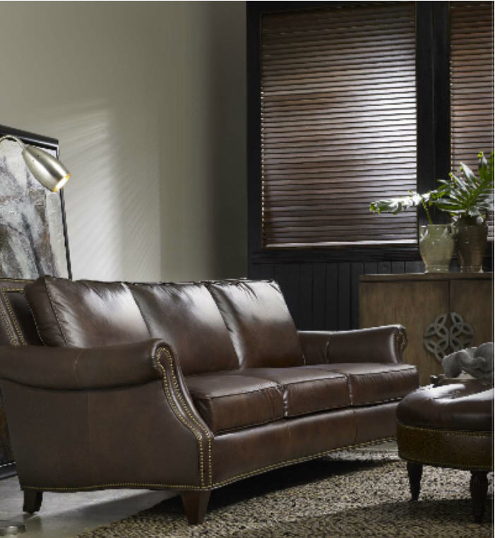 Furniture classics furniture store anchorage ak for Furniture anchorage