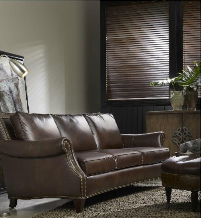 Furniture Classics Furniture Store Anchorage Ak