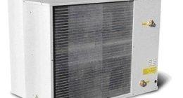 installazione pompe di calore, manutenzione pompe di calore