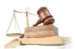 collaborazioni legali