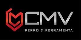 CMV Ferro e Ferramenta