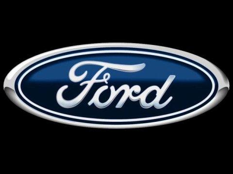 Ricambi originali, carrozzeria autorizzata, Ford, Viterbo