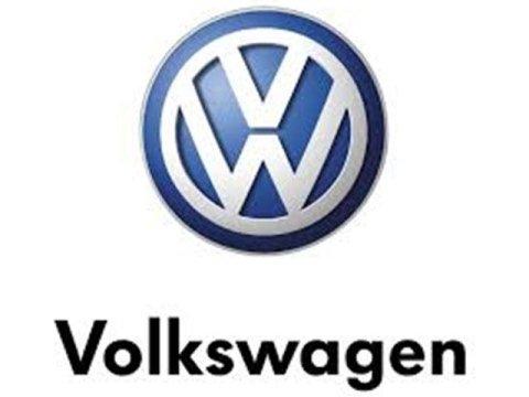 Ricambi originali, carrozzeria autorizzata,Volkswagen, Viterbo