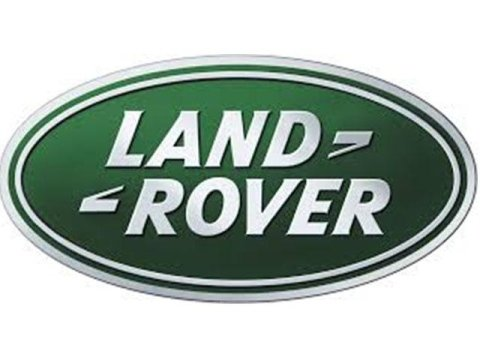 Ricambi originali, carrozzeria autorizzata, Land Rover, Viterbo