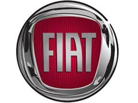 Ricambi originali, carrozzeria autorizzata, Fiat, Viterbo