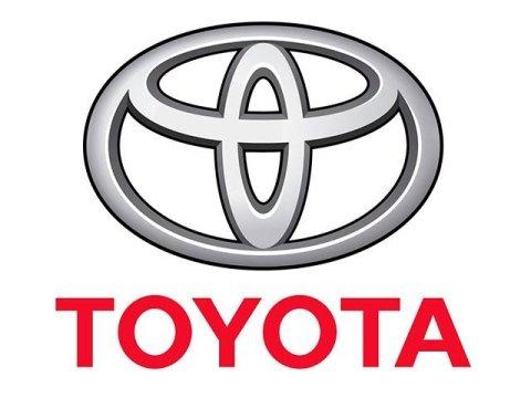Ricambi originali, carrozzeria autorizzata, Toyota, Viterbo