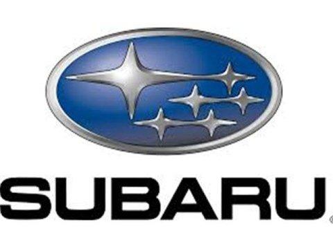 Ricambi originali, carrozzeria autorizzata, Subaru, Viterbo