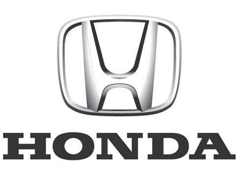Ricambi originali, carrozzeria autorizzata, Honda, Viterbo