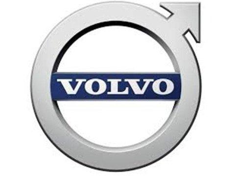 Ricambi originali, carrozzeria autorizzata, Volvo, Viterbo