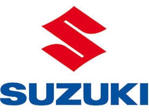 Ricambi originali, carrozzeria autorizzata, Suzuki, Viterbo