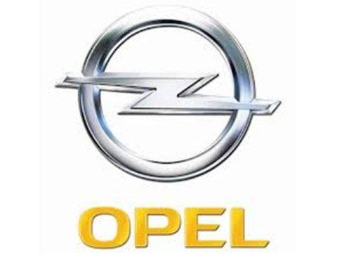 Ricambi originali, carrozzeria autorizzata, Opel, Viterbo