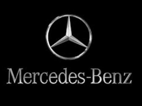 Ricambi originali, carrozzeria autorizzata, mercedes Benz, Viterbo