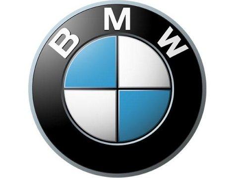Ricambi originali, carrozzeria autorizzata, BMW, Viterbo