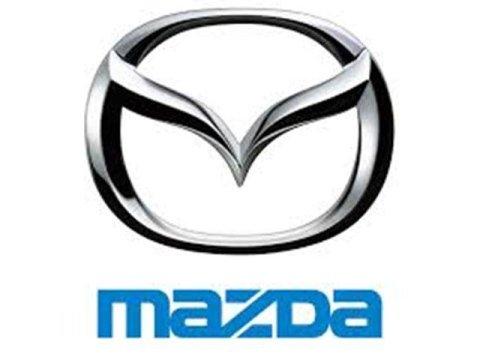Ricambi originali, carrozzeria autorizzata, Mazda, Viterbo