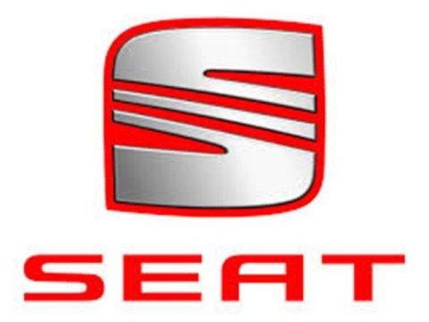 Ricambi originali, carrozzeria autorizzata, Seat, Viterbo