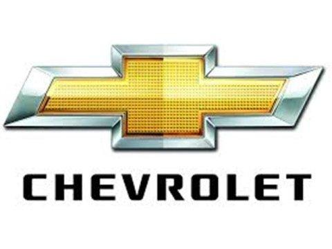 Ricambi originali, carrozzeria autorizzata, Chevrolet, Viterbo