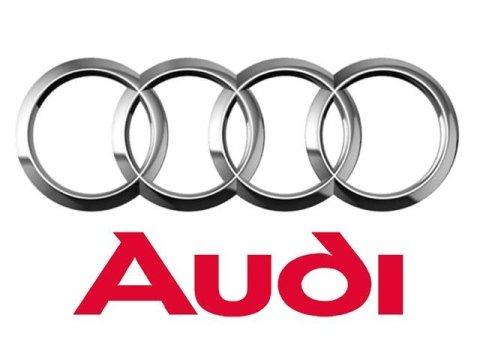 Ricambi originali, carrozzeria autorizzata,Audi, Viterbo