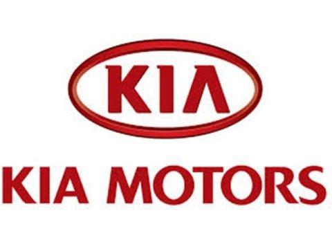 Ricambi originali, carrozzeria autorizzata, Kia Motors, Viterbo