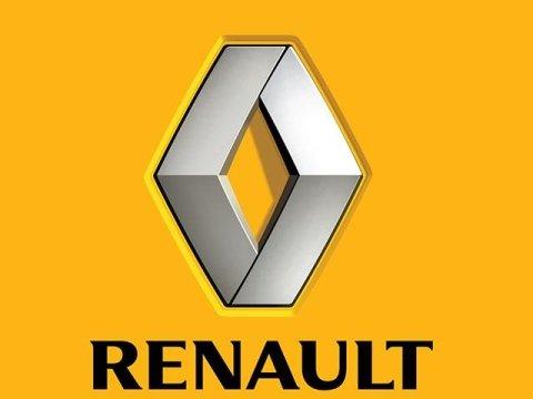 Ricambi originali, carrozzeria autorizzata, Renault, Viterbo