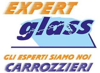 expert glass, carrozzieri, Soriano nel cimino, Viterbo
