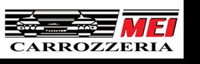 Carrozzeria Mei, Carrozzeria, carrozzieri, Soriano Nel cimino, Viterbo,