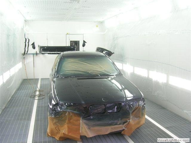 rigenerazione vetri policarbonato fari,carrozzeria, autocarrozzeria, Soccorso Stradale, Restauro auto d