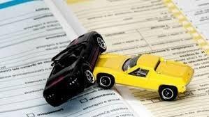 gestione CID, Gestione sinistri stradali, gestione assicurazioni, Gestione sinistri in sede, Soriano nel Cimino, Viterbo