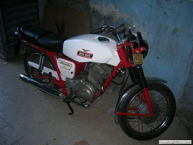 restauro auto Guzzi, restauro moto d