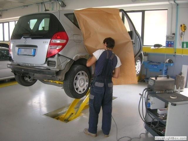 riparazione carrozzeria auto, carrozzeria, autocarrozzeria, Soccorso Stradale, Restauro auto d