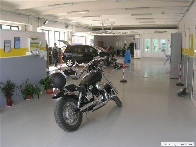 riparazione moto, Carrozzeria moto, carrozzeria, autocarrozzeria, Soccorso Stradale, Restauro auto d
