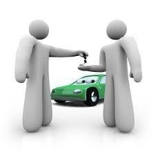 autonoleggio, rent a car, noleggio auto, Soriano nel Cimino, Viterbo