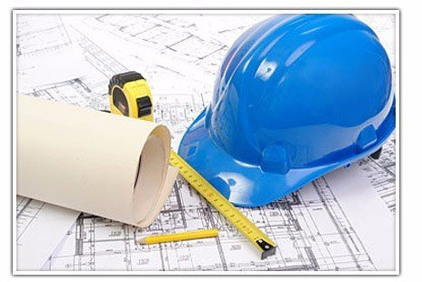 hiring a contractor for your renovations