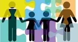 cooperative di servizi