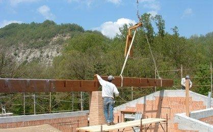 incentivi rifacimento tetti