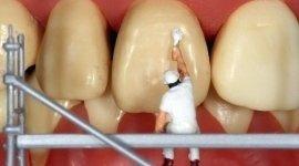 ambulatori di odontoiatria, estrazione, dentisti medici chirurghi