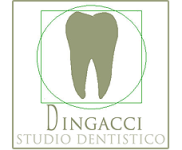 Studio Dentistico Guido Dingacci, Follonica (GR)